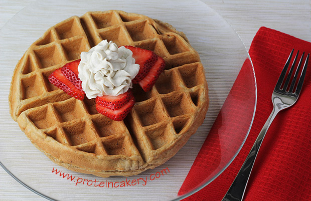 belgian-protein-waffle
