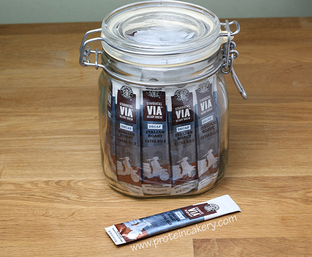 mocha-frappe-protein-shake-via-jar