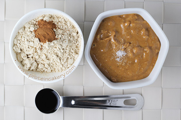 peanut-butter-protein-cookies-ingredients