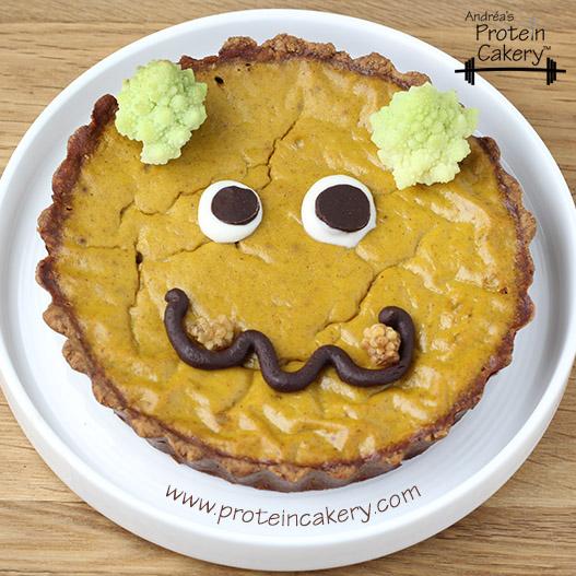 protein-cakery-monster-pumpkin-protein-pie-IG