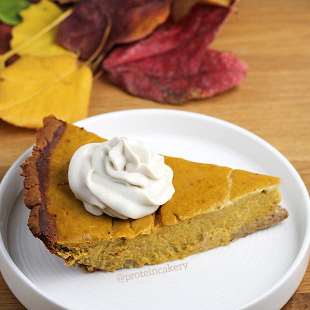 pumpkin-protein-pie-protein-cakery-1