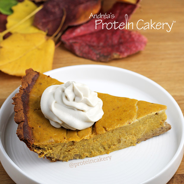 pumpkin-recipes-protein-cakery-1