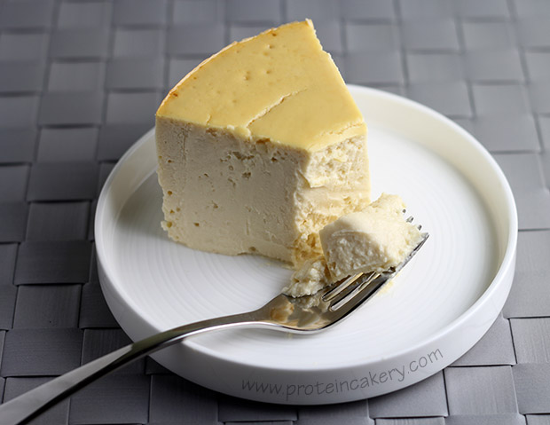 aunt-chubbys-protein-cheesecake