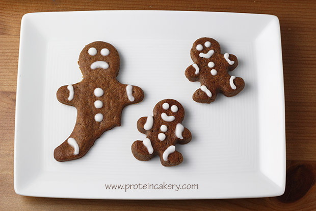gingerbread-protein-warrior-cookies-mini