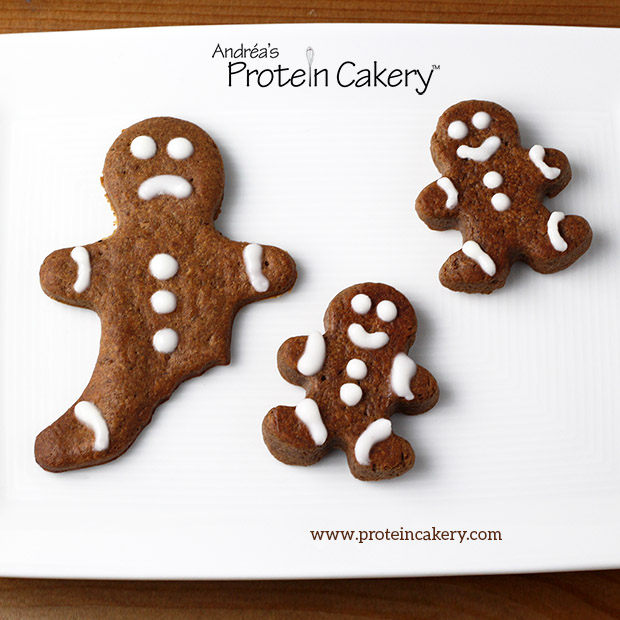 gingerbread-protein-warrior-cookies-protein-cakery-2