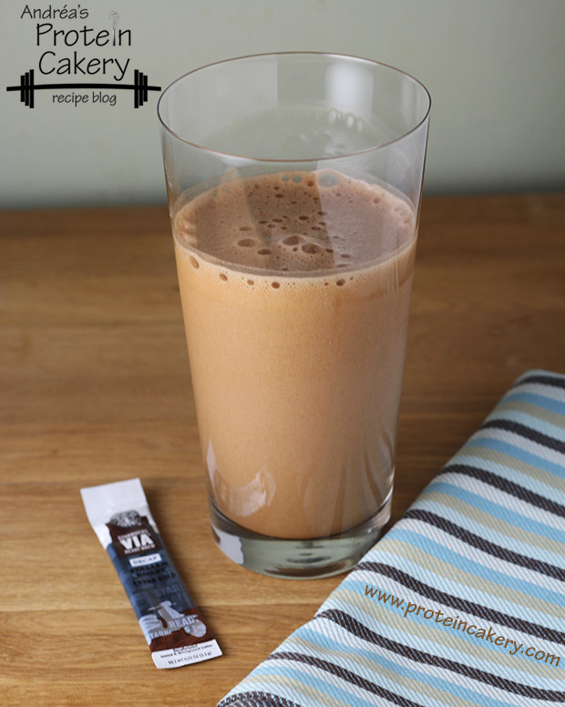 protein-cakery-mocha-frappe-protein-shake