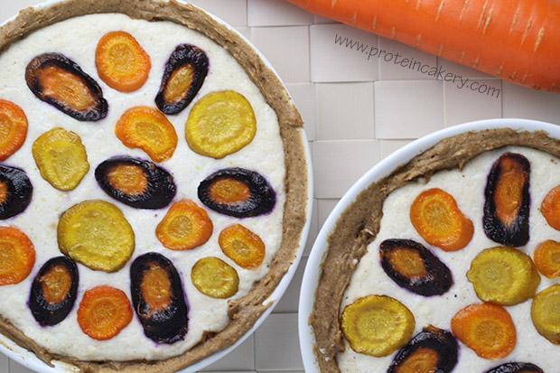 rainbow-carrot-protein-ricotta-tarte-two