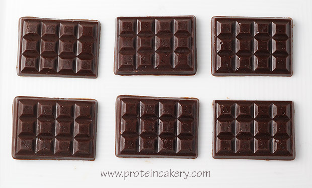 raw-chocolate-bars