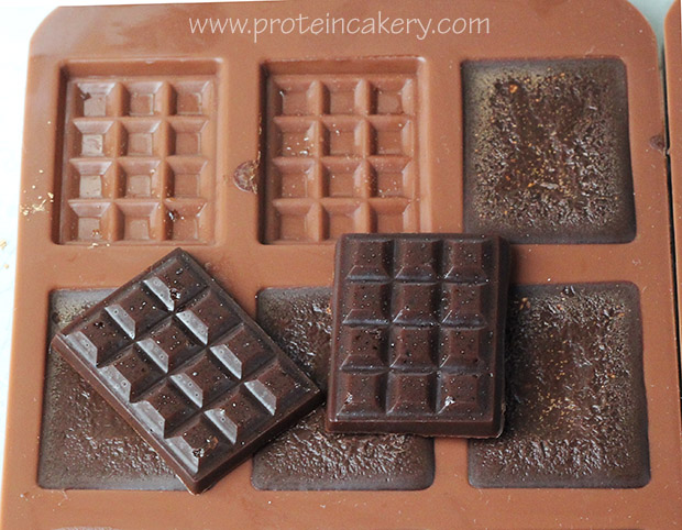 raw-chocolate-mold