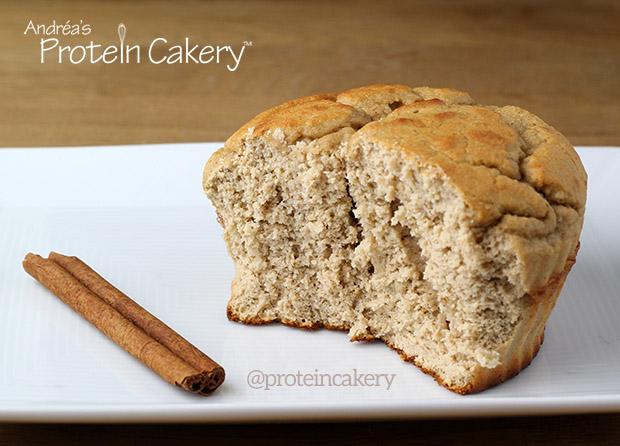 cinnamon-apple-protein-cake-protein-cakery-1