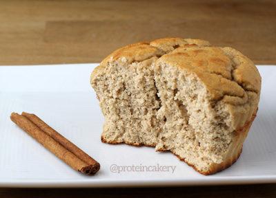 cinnamon-apple-protein-cake-protein-cakery-gluten-free1