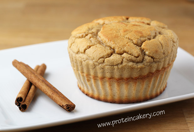 cinnamon-apple-protein-cake-whole