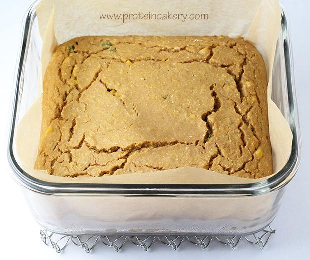 jalapeno-protein-corn-bread-pan
