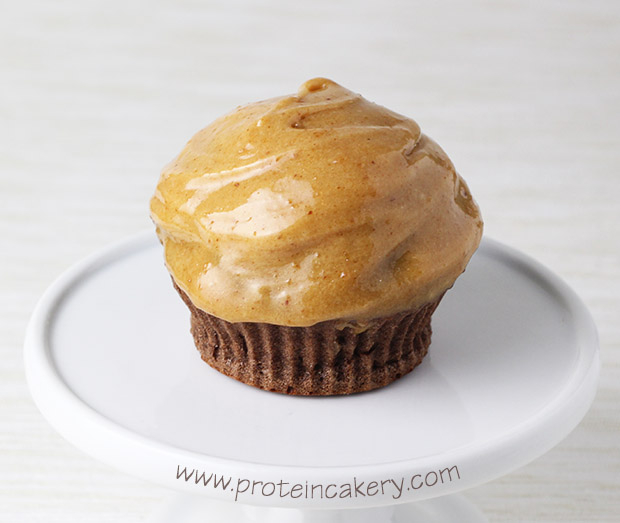 peanut-butter-protein-frosting