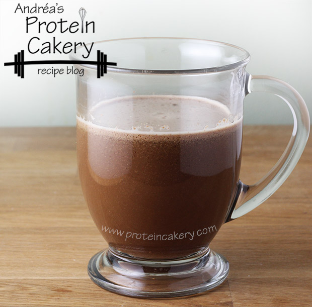 protein-cakery-peppermint-mocha-protein-latte