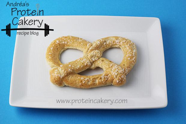 protein-cakery-protein-pretzels