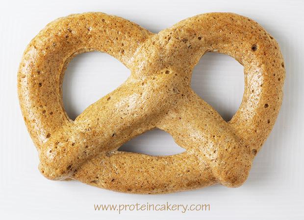 protein-pretzel-plain