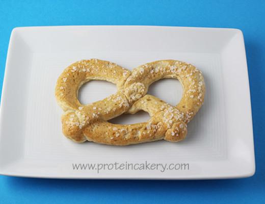 protein-pretzels