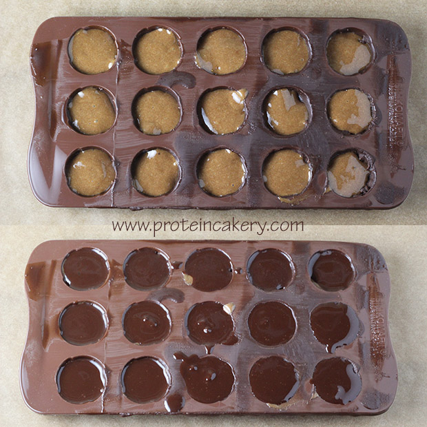 caramel-filled-protein-chocolates-silicone-mold