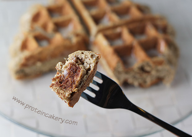 ... cinnamon date sugar. The date sugar is just powdered dried dates (raw
