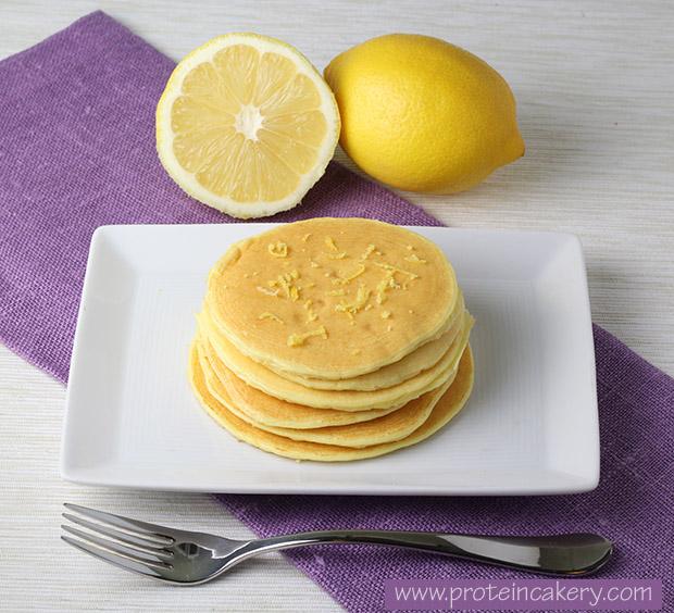 lemon-ricotta-protein-pancakes-lemons