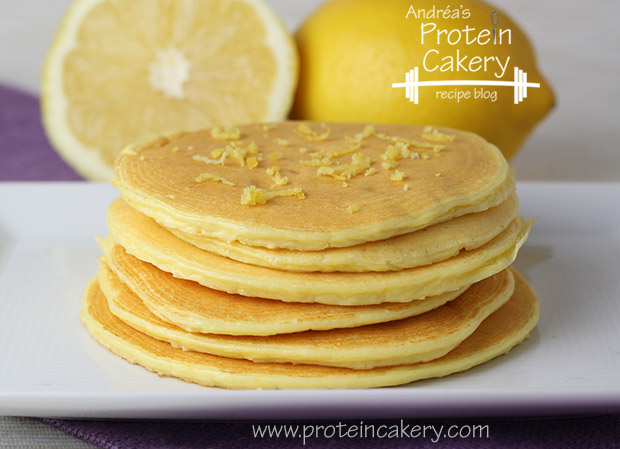 protein-cakery-lemon-ricotta-protein-pancakes