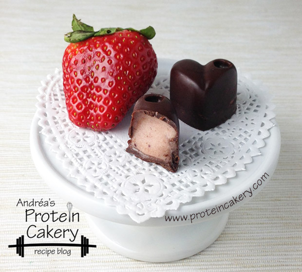 protein-cakery-strawberry-filled-protein-chocolates