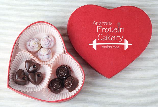 protein-cakery-valentines-box-open-protein-chocolates