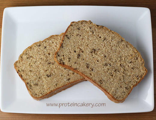 protein-rye-bread