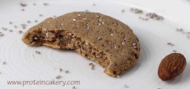 chia-almond-protein-cookies-bitten
