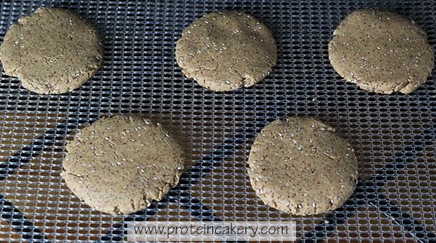 chia-almond-protein-cookies-dehydrator