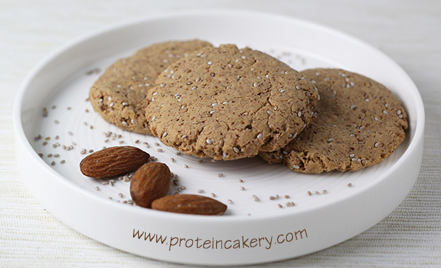 chia-almond-protein-cookies-seeds