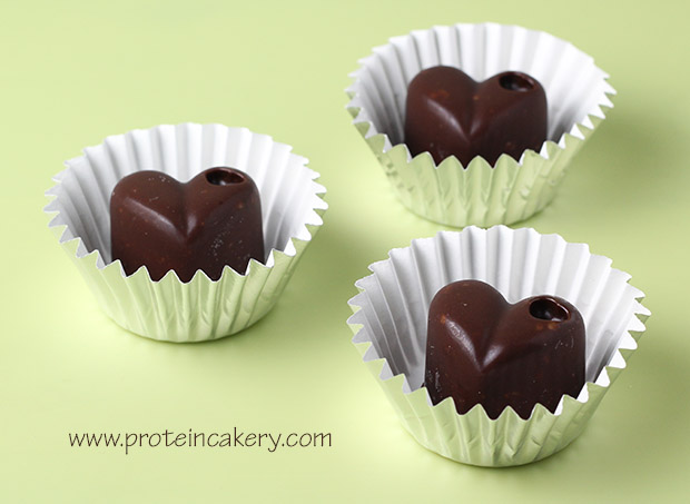 key-lime-protein-chocolates-foils
