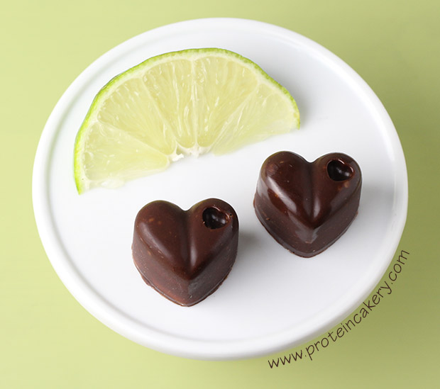 key-lime-protein-chocolates-lime-slice