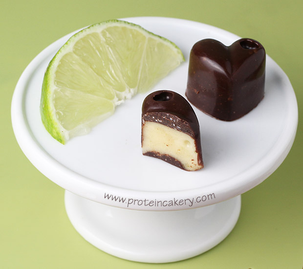 protein-cakery-key-lime-protein-chocolates-preview