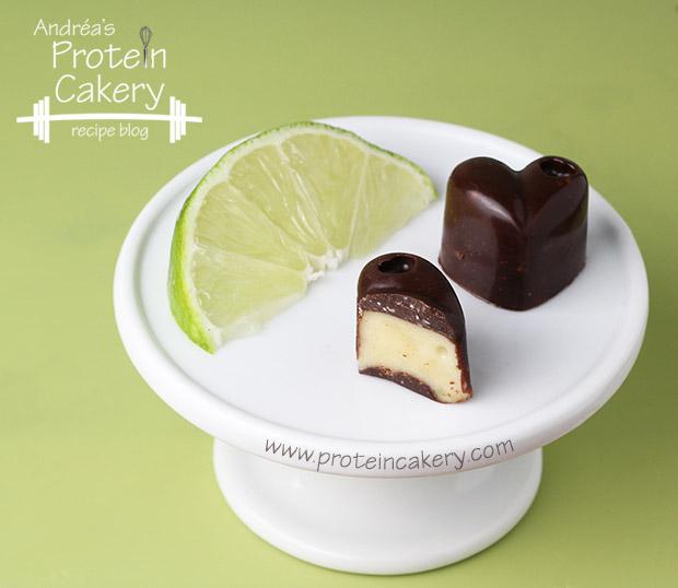 protein-cakery-key-lime-protein-chocolates