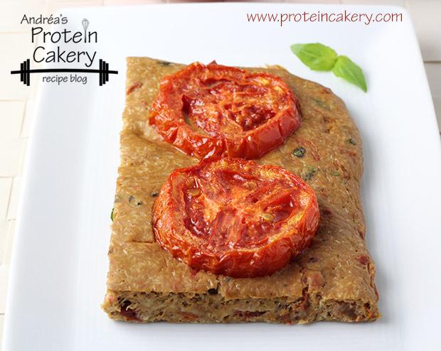 protein-cakery-tomato-basil-protein-focaccia