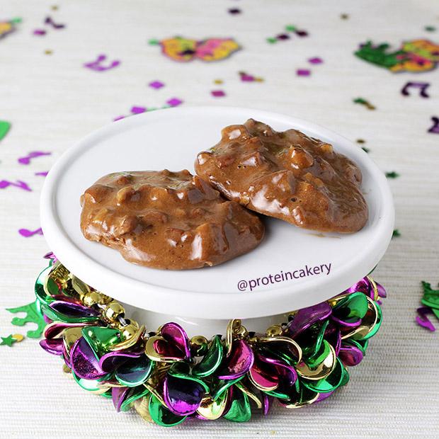 protein-pralines-protein-cakery