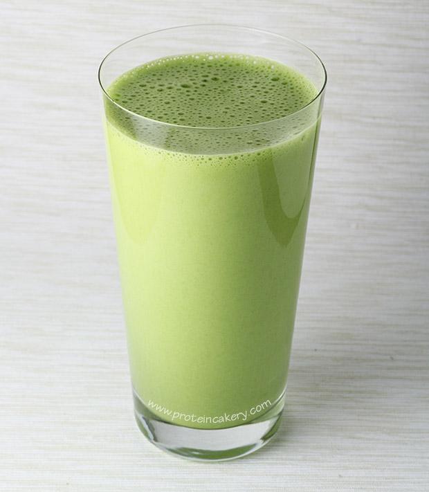 shamrock-protein-shake-spinach