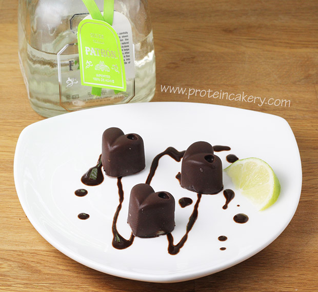 tequila-lime-protein-chocolates