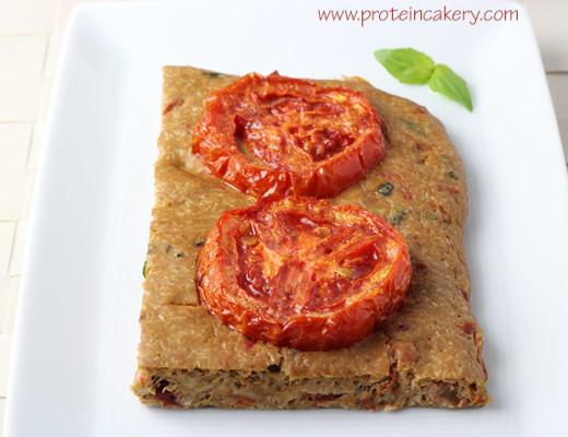 tomato-basil-protein-focaccia