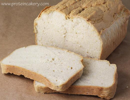 basic-protein-bread