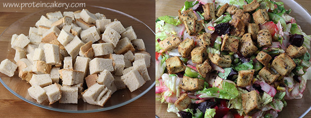 basic-protein-bread-croutons