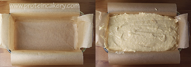 basic-protein-bread-parchment-batter