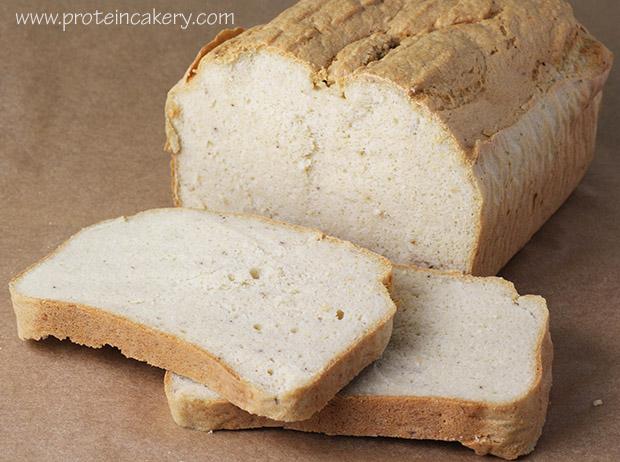 basic-protein-bread