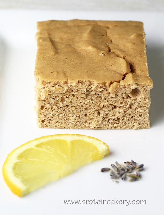lemon-lavender-protein-cake-1