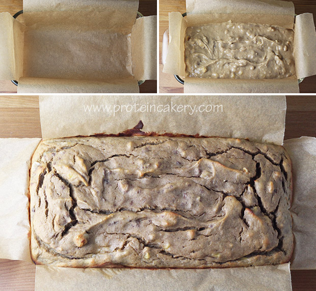 protein-banana-nut-bread-batter