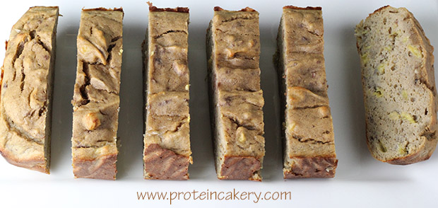 protein-banana-nut-bread-slices