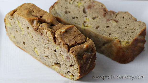 protein-banana-nut-bread-walnuts