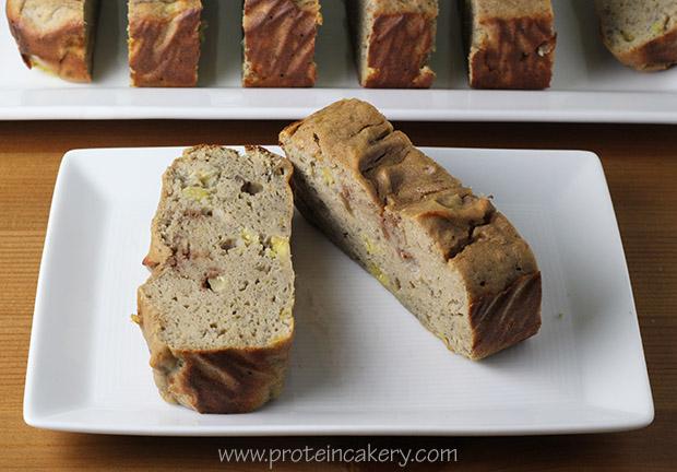 protein-banana-nut-bread-warrior-blend